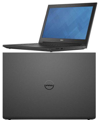 Laptop Gaming Murah 4 Jutaan : laptop, gaming, murah, jutaan, Laptop, Untuk, Gaming, Pilihan, Terbaik, Harga, Jutaan, Panduan, Membeli