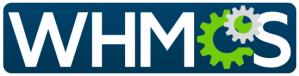 Mengenal WHMCS