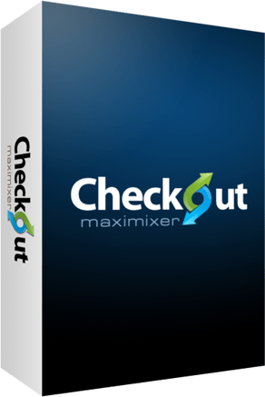 check out maximizer