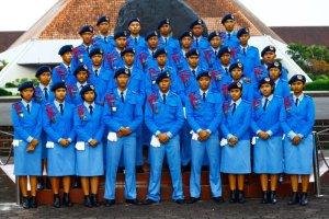 boarding school terbaik di Indonesia