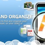 Astro File Manager Android