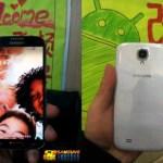 Samsung Galaxy S IV Full HD