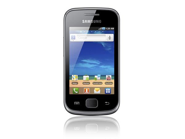 Samsung-GALAXY-Gio