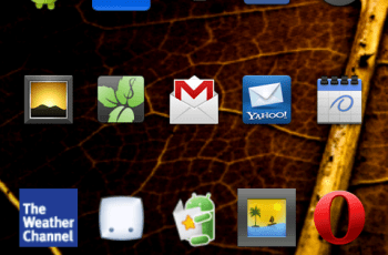 icon, shortcut