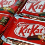 KitKat, Samsung Galaxy S4, HTC One