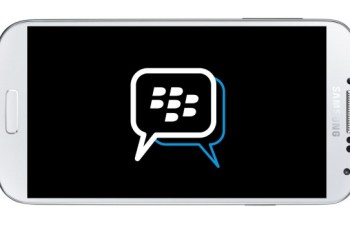 BBM For Android, BBID