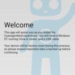Aplikasi, OS Android