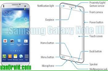 download, Samsung Galaxy Note III