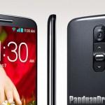 tips kamera, LG G2, Tips Android
