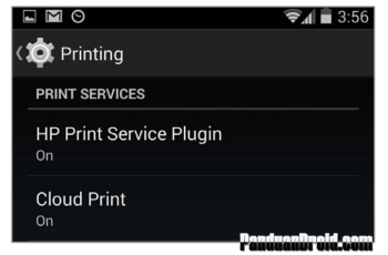 Tips,android KitKat