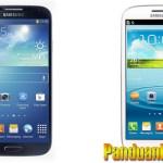 Samsung Galaxy S4, Samsung Gal,axy S3, Aplikasi Kamera, Tips Android