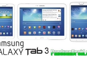 tips 2014, samsung galaxy tab 3, tips android, panduan android
