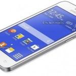 Samsung, Core 2, Rumor, Samsung Galaxy Core 2