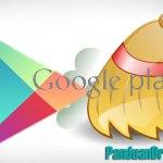 History, Play Store, Google Play, Akun Play Store