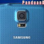 Samsung Galaxy S5, Error, Aplikasi Kamera