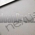 Google Nexus 7, Recovery Mode, Reset Factory