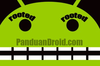 root, android, customRom