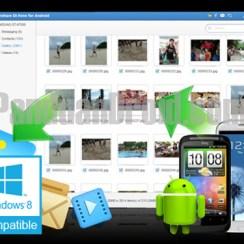 Aplikasi, foto recovery, download