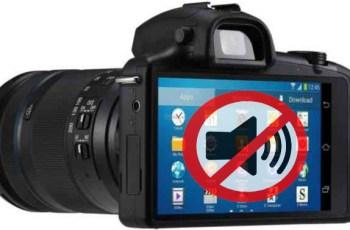 Aplikasi Kamera, Play Store, Tips Android