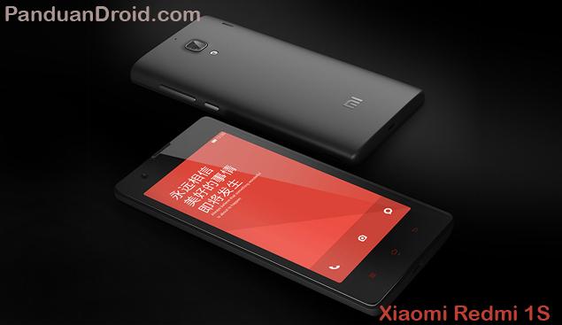 Xiaomi, Redmi 1S, Hongmi 1S, Tips Xiaomi