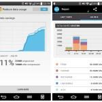 Tips Android, Paket Data Seluler, Chrome, Opera Mini