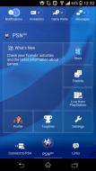 Download Gratis Aplikasi PlayStation versi 2.0.17 (apk)