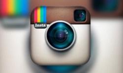Download Aplikasi Instagram terbaru (apk)