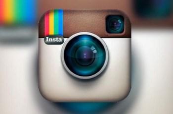 apk, instagram, selfie
