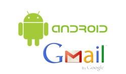 Tips Registrasi Akun Gmail di Smartphone Android