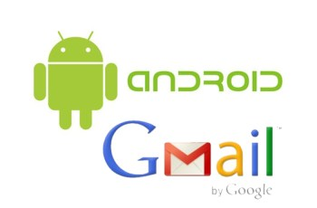 gmail, play store, mengaktifkan android, tips android