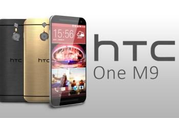 HTC One M9, Harga HTC One M9