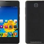 Lenovo, A1900, Smartphone murah