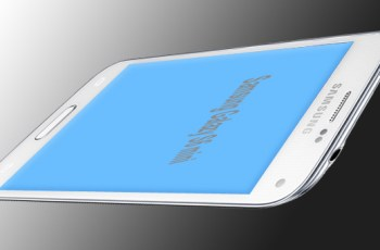 Samsung Galaxy S6, Samsung galaxy S6 Mini, Rumor