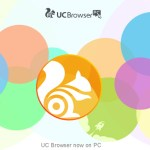 Download, UCWEB, Browser