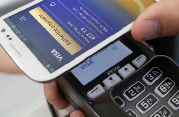 Android Pay, Android M, Pembayaran Online