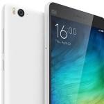 Xiaomi, Mi 4i, Pre Order