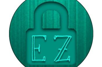 EZ Unlock, Samsung Galaxy S3, Bootloader