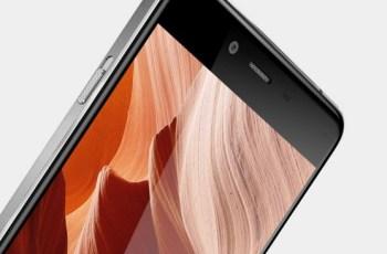 OnePlus X, OnePlus 2