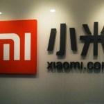 Xiaomi, Mi 5