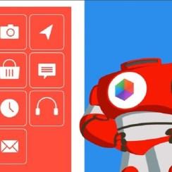 Download , aplikasi Hexlock