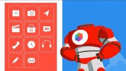 Hexlock : Aplikasi Multi Lock Untuk Perangkat Android
