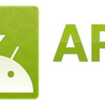 Apk Download