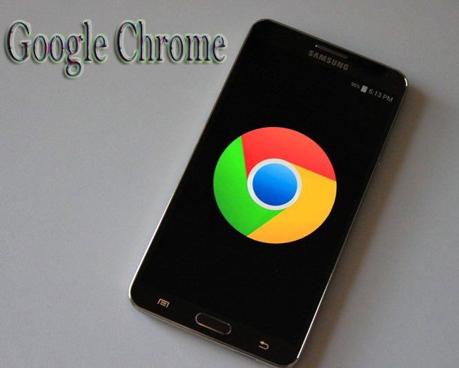 Tips Atasi Gagal Download Pada Google Chrome Di Smartphone Android
