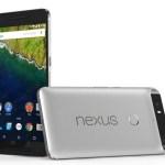 HTC Nexus Marlin