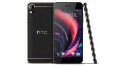 Sudah Resmi Diumumkan ini Spesifikasi HTC Desire 10