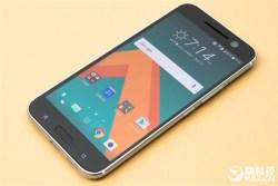 20 September Ini Dua Varian HTC Desire 10 Siap Rilis
