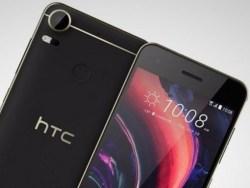 Teaser Event 20 September Dirilis oleh HTC melalui Twitter