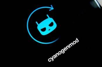 CyanogenMod 14.1 Nightly Build