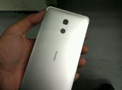 Benarkah di Tahun 2017 Android Nokia Akan Rilis 6-7 Smartphone?