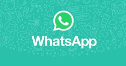Update Baru WhatsApp ini Akan Datangkan Solusi Untuk Salah Kirim Pesan